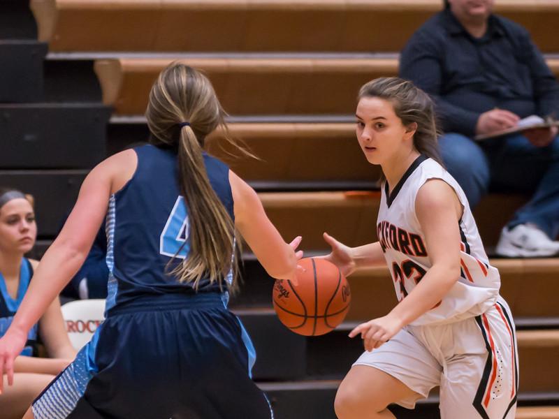 Rockford JV basketball vs Mona Shores 12.12.17-40.jpg