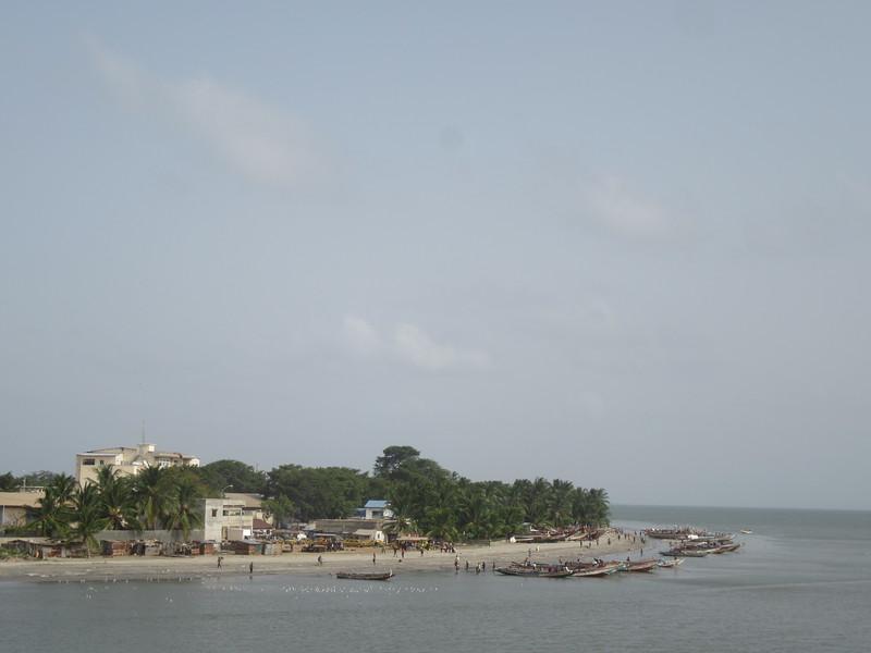 042_Ferry Service Banjul-Barra. The Gambia River.JPG