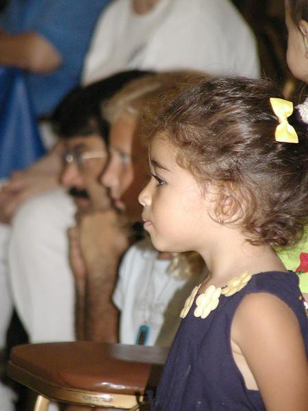 2003-08-28-Festival-Thursday_029.jpg