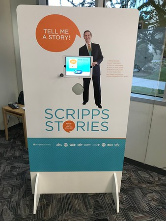 Scripps Network Interactive 2018-01-05