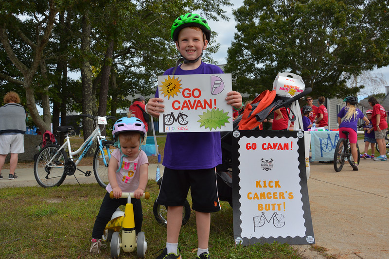 Lower CapeKidsRide2019_49499-1-15.jpg
