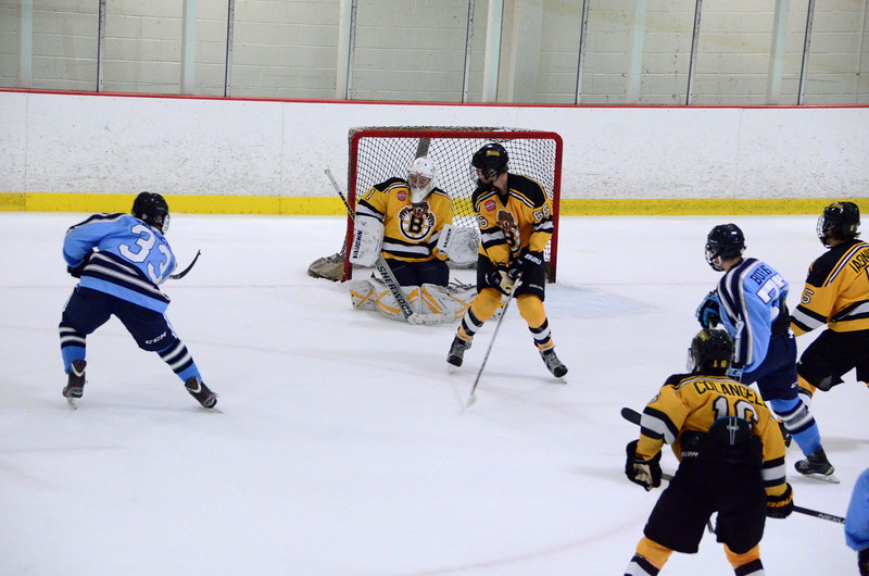 150904 Jr. Bruins vs. Hitmen-293.JPG