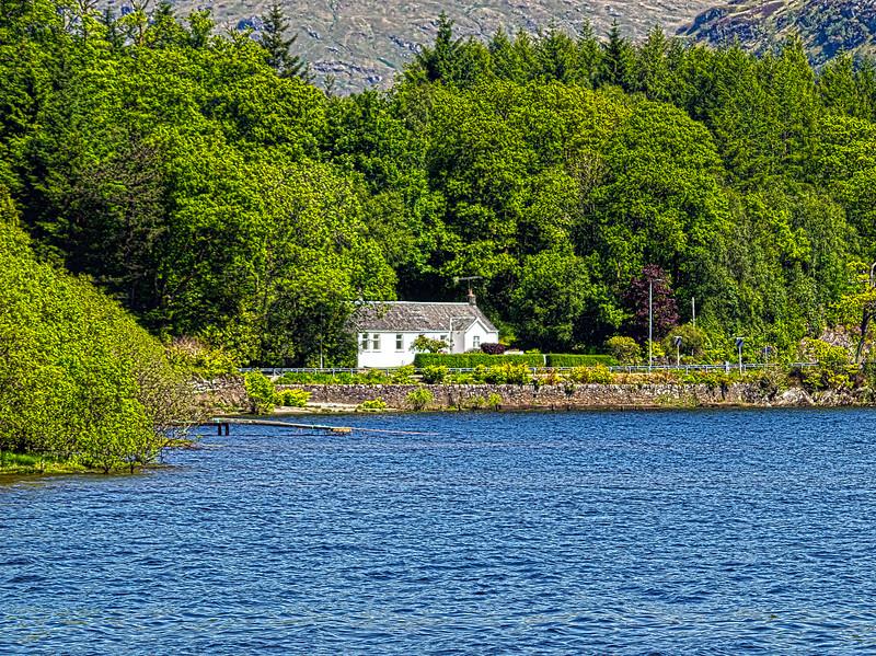 LochLomondHouse.jpg