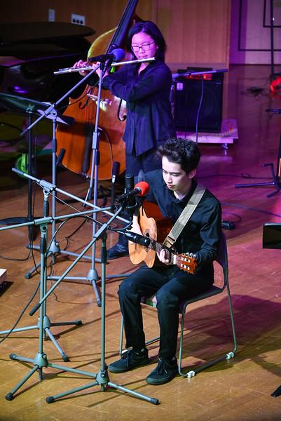 Grade 11 -IBDP Music Recitals-YIS_0948-2018-19.jpg