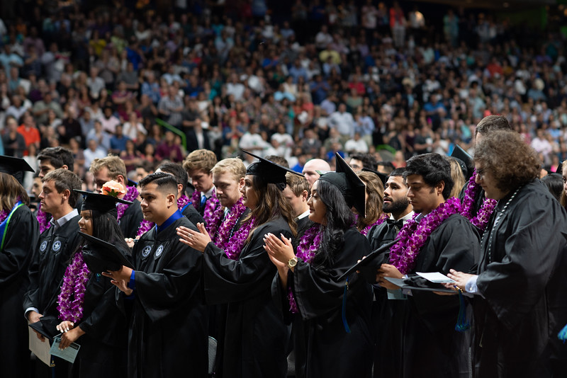 2019_0511-SpringCommencement-LowREs-0235.jpg