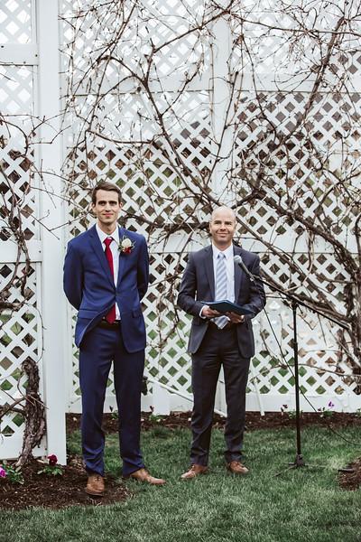 WeddingDay-051.jpg