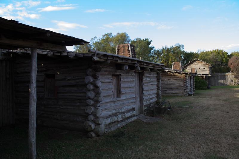 Old Fort Parker-9573.JPG