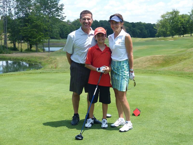 2012-07-02-HT-Golf-Outing_018.JPG