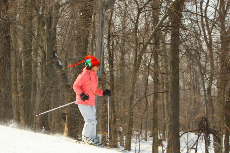 Snow_Trails_2010_J28.jpg