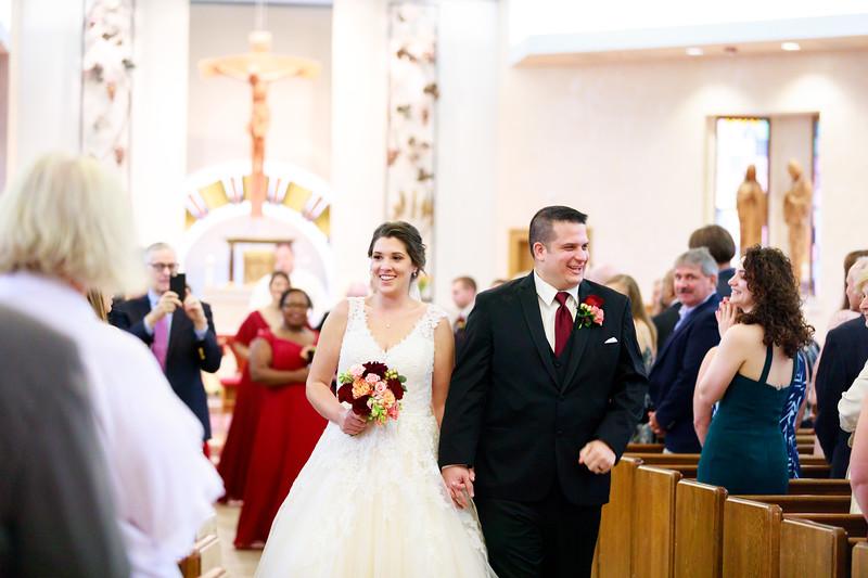 0643-Trybus-Wedding.jpg