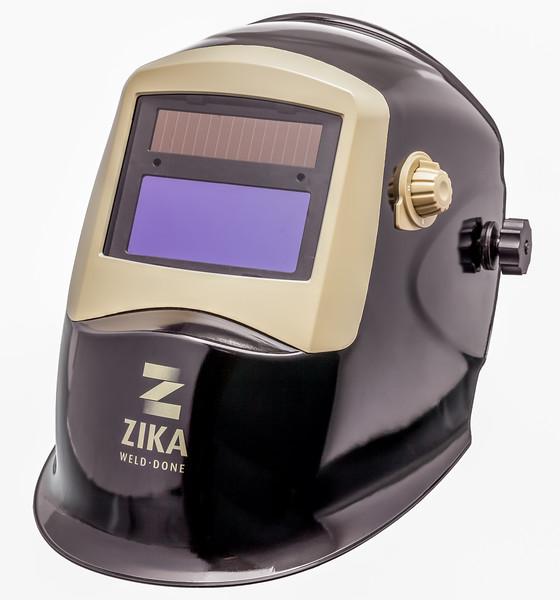 Zika Diamond Mask (1 of 2).jpg