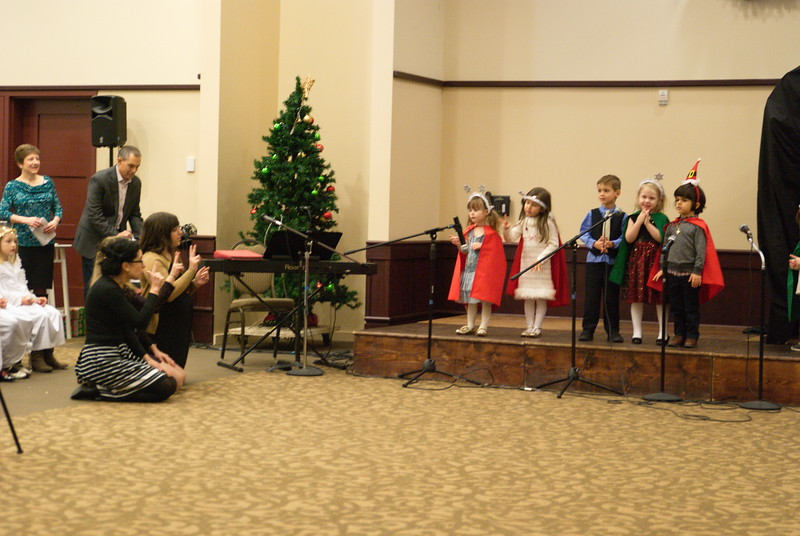 2017-12-17-Christmas-Pageant_284.jpg