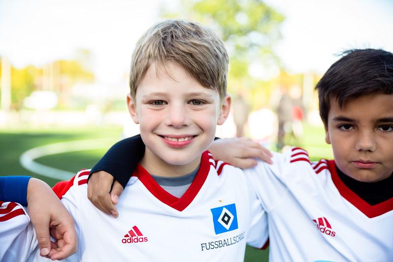 Feriencamp Noderstedt 07.10.19 - a (37).jpg