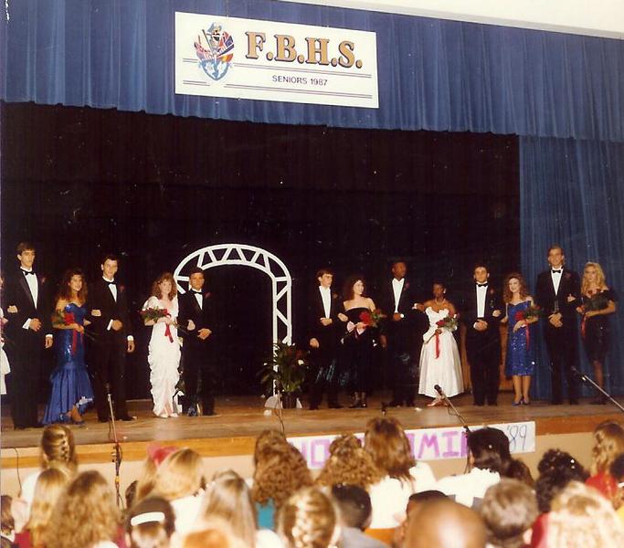 FBHS_Class_of_1990-106.jpg