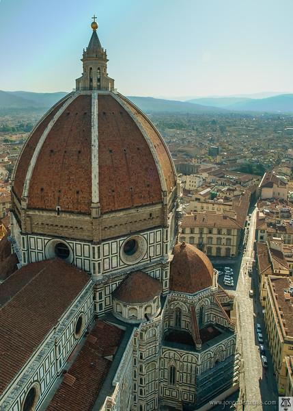 Florencia / Florence