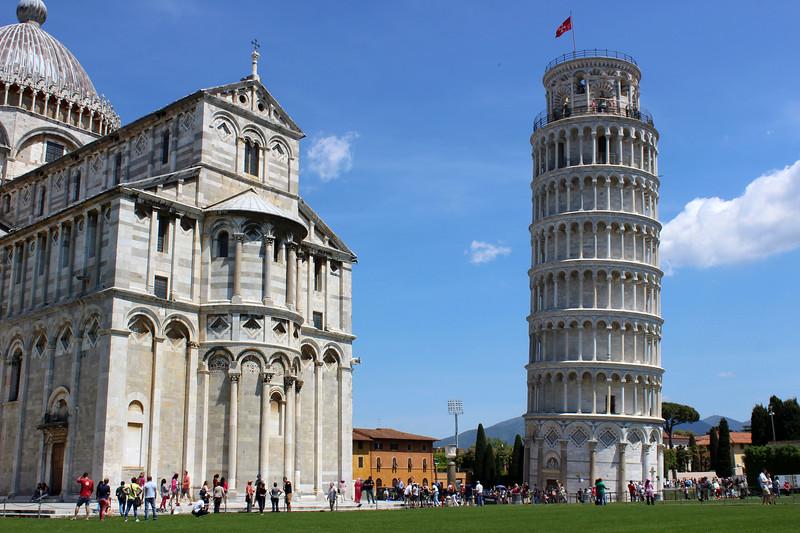 Italy-Pisa-19.JPG