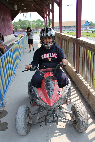 kars4kids_thezone_camp_GirlDivsion_Activities_ATV (7).JPG