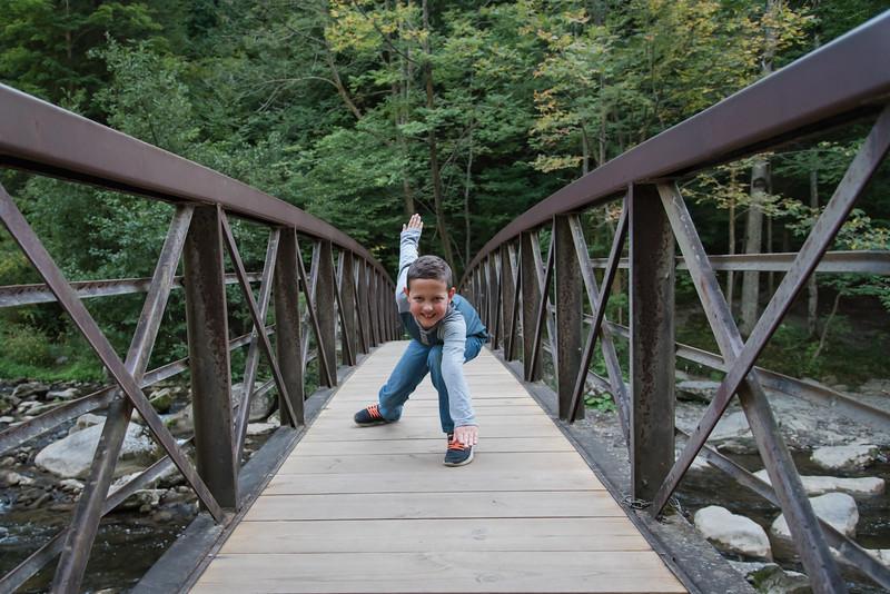 Chittenango Falls Sept 2020-6.jpg