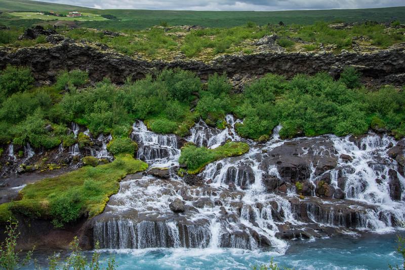 West-Iceland-2.jpg
