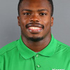 former-tyler-lee-db-udofia-finding-way-as-walkon-at-north-texas