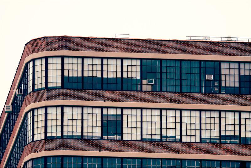 20120713_Building_04.jpg