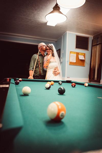 Tim & Christina (469).jpg