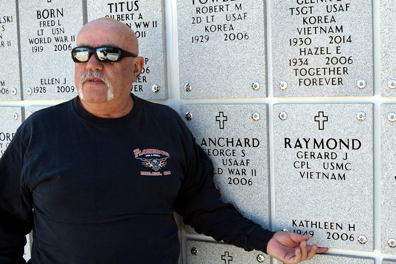 January 31, 2015 Ride to Florida National Cemetery (16).JPG
