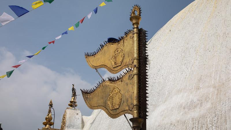 190407-104544-Nepal India-5825.jpg