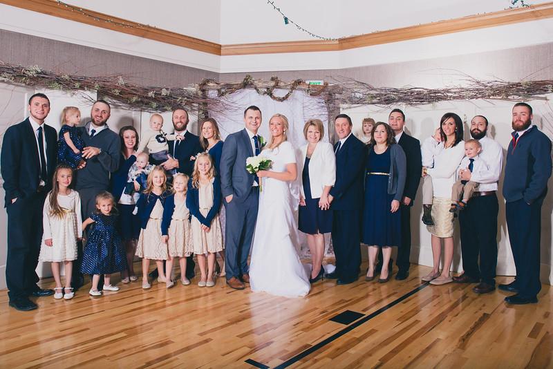 Tyler Shearer Photography Brad and Alysha Wedding Rexburg Photographer-2141.jpg