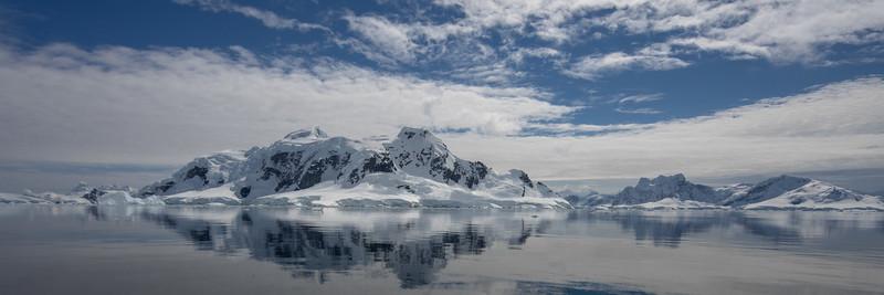 2019_01_Antarktis_03821.jpg