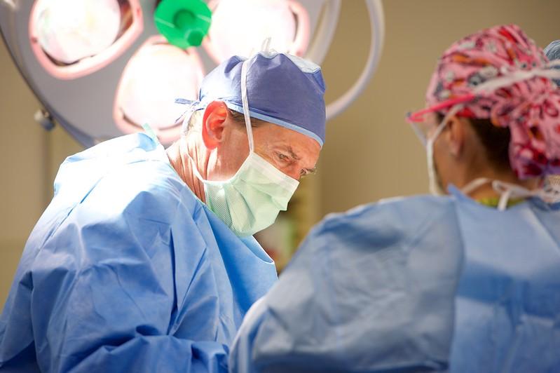 Shelbourne Surgery 427.jpg