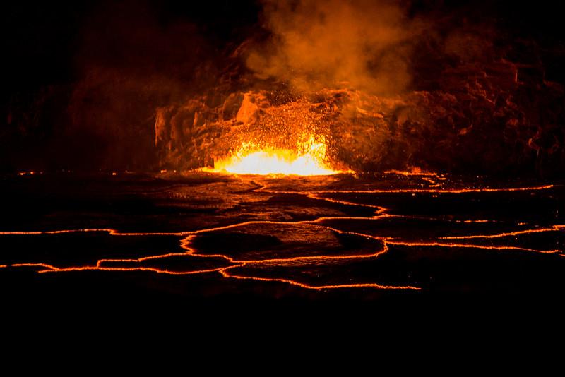 volcano eruption Halamaumau Crater LRE -3630.jpg