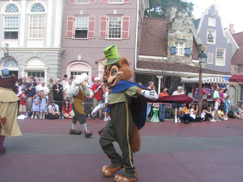 2011 Walt Disney World 076.JPG