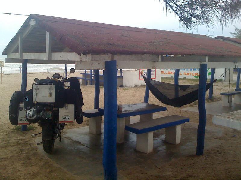 beach aldama 2.JPG