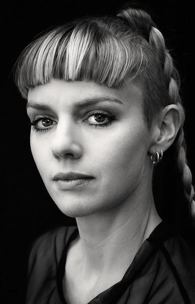 Olivia Crow - Headshots & Portraits (lo-res)--8.jpg