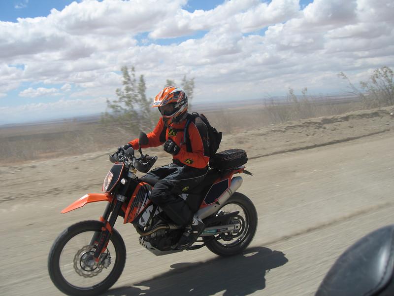 Mojave2009-06-06 10-33-15.JPG
