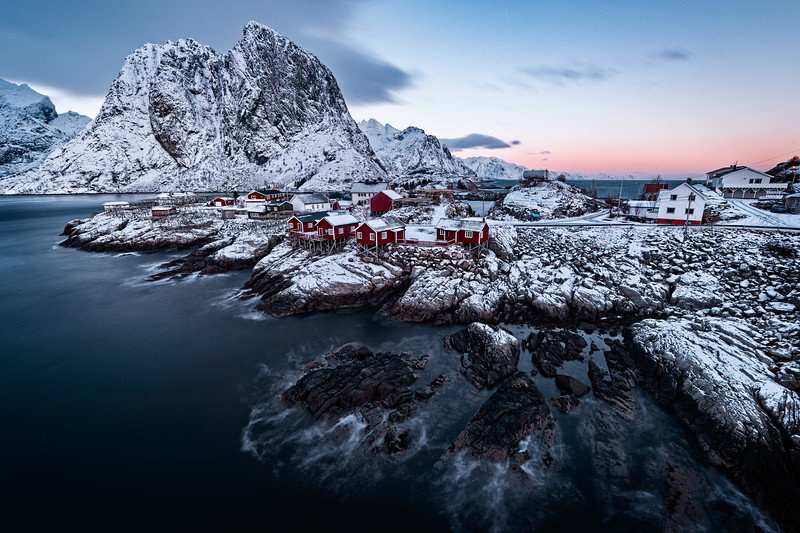 Morning shoot in Lofoten-20150118-06_39_54-Rajnish Gupta-Edit.jpg
