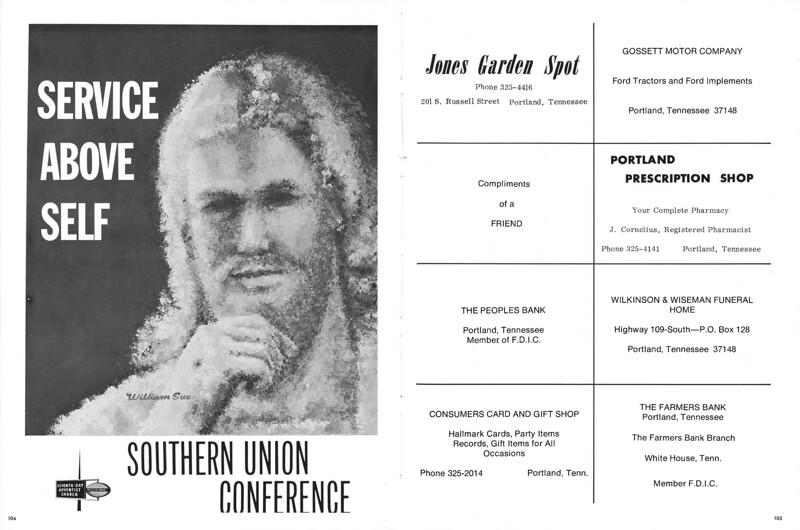 1971 ybook__Page_53.jpg