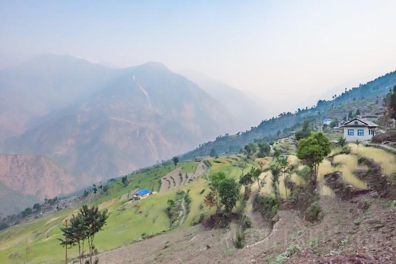 Nepal 125(20150412-DSCF1850)