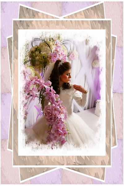 Farkas - Herskovits Wedding