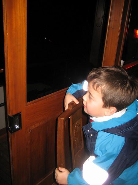 Christmas 2006 & Other 145.JPG