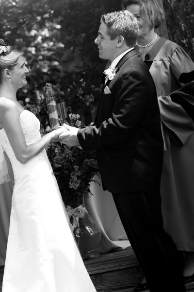 wedding-1226.jpg