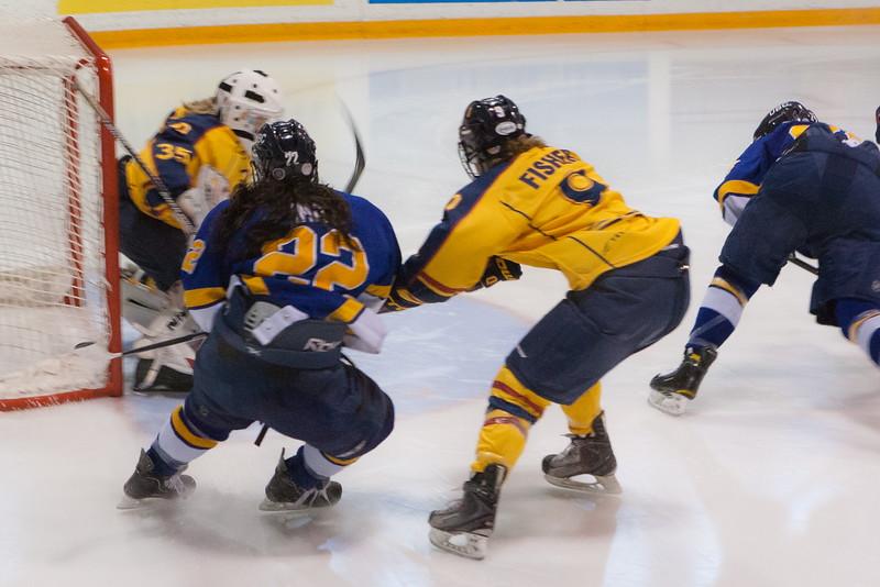 20130310 QWHockeyvsUBC 601.jpg