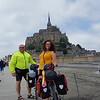 2017 Bordeaux - Cherbourg - Dublin