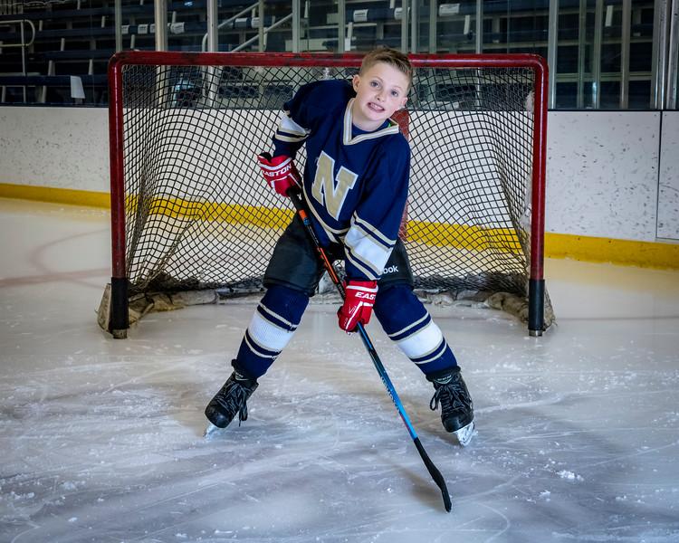 2018-2019_Navy_Ice_Hockey_Squirt_White_Team-7.jpg