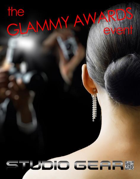 GLAMMY POSTER BLANK.jpg
