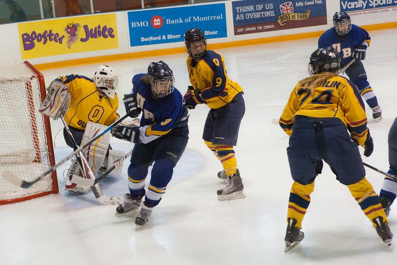 20130310 QWHockeyvsUBC 201.jpg