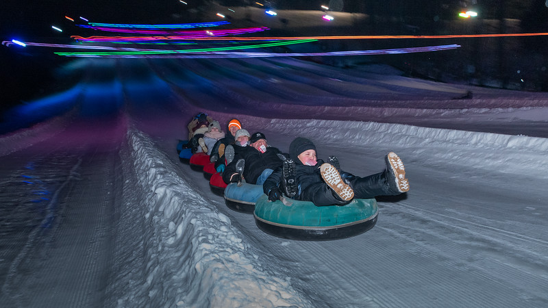 Glow-Tubing_Snow-Trails_Mansfield-OH-71227.jpg
