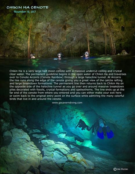 11.16.17 Chikin Ha cenote 1.jpg