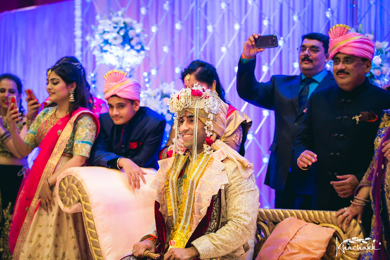 best-candid-wedding-photography-delhi-india-khachakk-studios_53.jpg